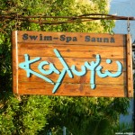 "KALYPSO STUDIOS & APARTMENTS – CEFALONIA – ""VIAGGIO DENTRO LA STORIA"""