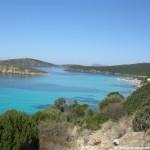 PROFONDO SUD – La Sardegna meridionale da Cagliari a Capo Teulada-
