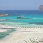 CRETA: MITO MEDITERRANEO – parte ovest –