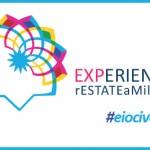 L'Expo che verra'