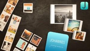 johannes-1