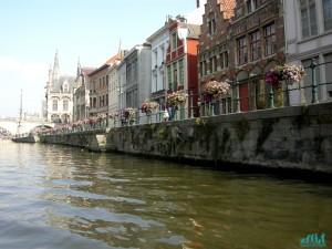 belgio-2009-020