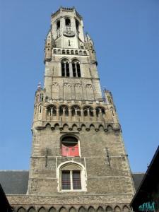 belgio-2009-068