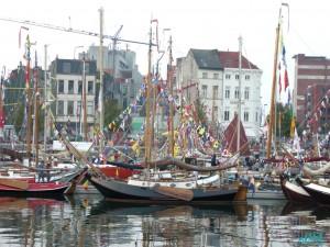 belgio-2009-069
