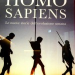 HOMO SAPIENS: LA MOSTRA DI UN VIAGGIO ANCESTRALE