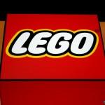 LEGO STORE : LA NUOVA ICONA DI MILANO