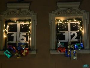 Innsbruck a Natale