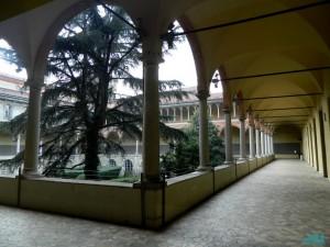 Museo Leonardo da Vinci-Milano