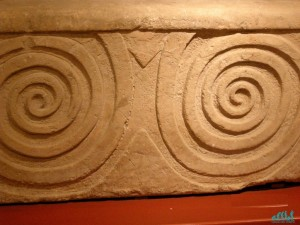 Museo Archeologico di Malta