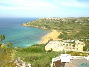 Rambla Bay