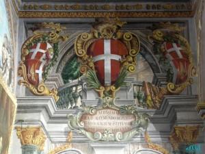 Palazzo del Gran Maestro