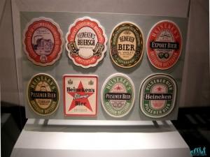 Birra in olanda