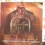 VIAGGIO NELLE TRADIZIONI ITALIANE: DALLA COLOMBA AL PANETTONE DAY