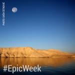 """""""EPIC-WEEK"""" , CREA LA TUA VACANZA PERFETTA IN CROAZIA!"""