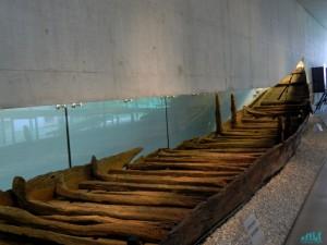 Museo archeologico di Costanza