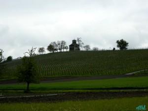 Isola di Reichenau