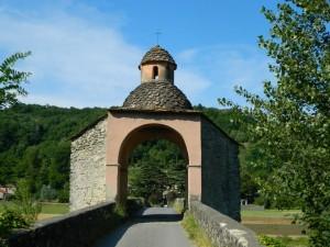 Villa Dosi