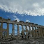 ATENE IN UN GIORNO: VIAGGIO NEL TEMPO NELLA CAPITALE GRECA