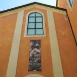 DEGUSTAZIONI AL MUSEO: NUOVO PROGETTO ALLA SPEZIA