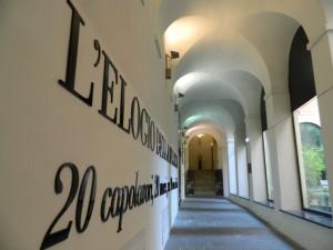 Museo Lia