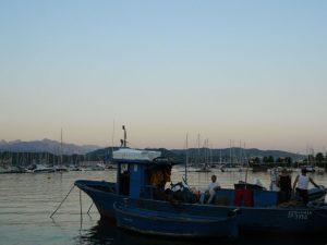 Visitare La Spezia