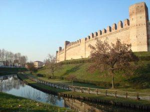 Il Presepe vivente di Cittadella
