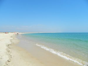 Algarve 10 tappe imperdibili