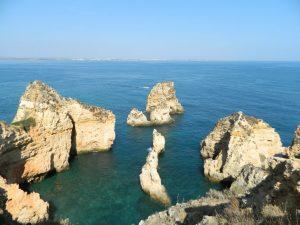 Algarve: 10 tappe imperdibili