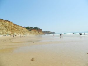 Algarve 10 tappe
