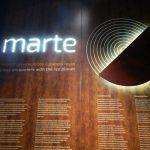 MARTE, IL PIANETA ROSSO IN MOSTRA A MILANO