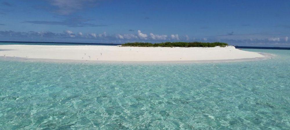DETOUR BEACH VIEW: LE MALDIVE PER TUTTI