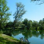 SLOVENIA: DIECI COSE DA NON PERDERE