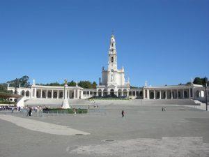 Scoprire i dintorni di Lisbona