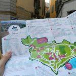 ESCAPE TOUR-FUGA DALLA CITTA' DI BERGAMO