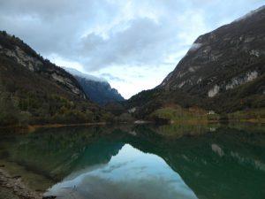 canale di tenno-lago di tenno
