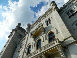 Cosa vedere a Trieste in due giorni