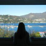 HOTEL METROPOLE SUISSE A COMO IN FAMIGLIA: LA NOSTRA ESPERIENZA