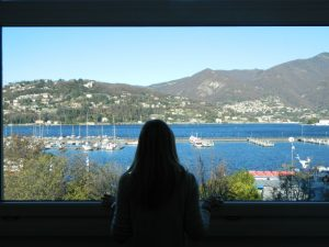 hotel metropole suisse a Como