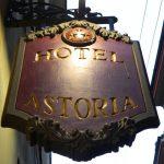 HOTEL ASTORIA A CREMONA: DORMIRE AI PIEDI DEL TORRAZZO