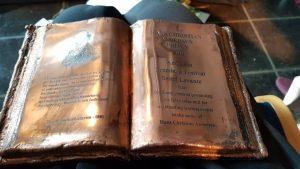 il premio andersen di sestri levante e la letteratura per i ragazzi