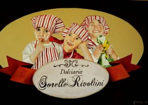 Visitare un torronificio a cremona-dolciaria sorelle rivoltini