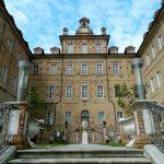 CASTELLO DI MONTALDO, HOTEL E SPA SULLE COLLINE DI TORINO