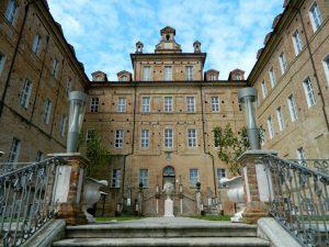 Il castello di Montaldo hotel e spa