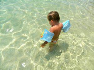 le spiagge di cefalonia