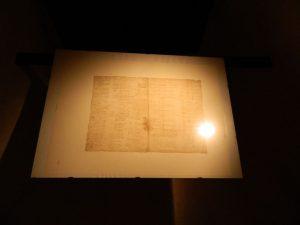 cosa vedere a vaprio d'adda-copia del codice atlantico