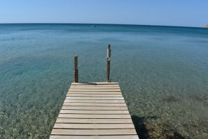 vacanze a milos: tutto quello che c'è da sapere
