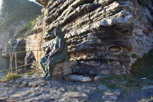 dieci cose da vedere a Portovenere