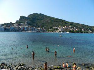 portovenere: dieci cose da vedere