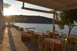 alloggiare presso Cyclades a Sifnos