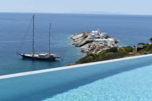 paradise place a sifnos